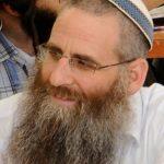 הרב שמעון רוזנצוויג
