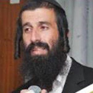 הרב גיורא ברנר
